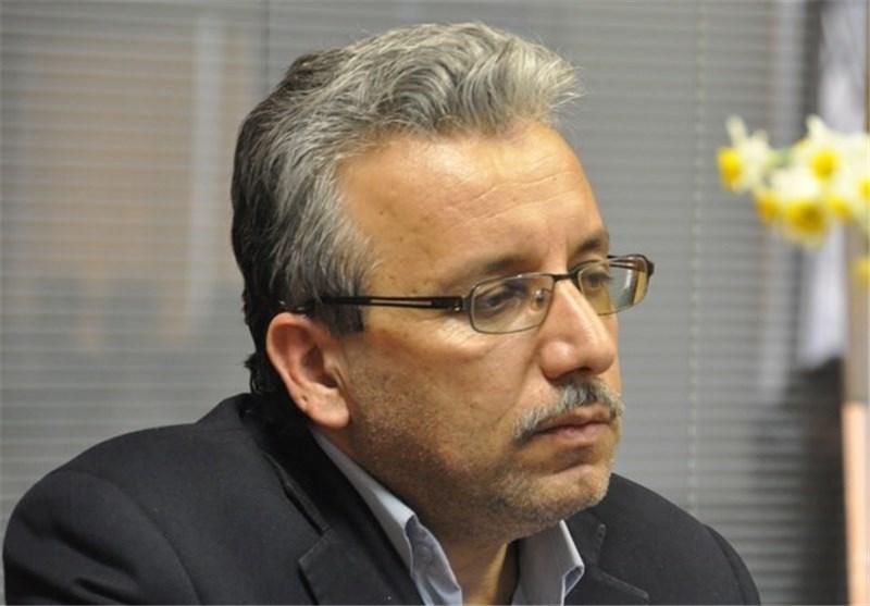 İran Geçen Yıl Bilim Üreten Ülkeler İçeresinde Üçüncü Sırada Yer Aldı