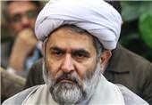 رئیس سازمان اطلاعات سپاه از پروژههای جدید سرویسهای جاسوسی بیگانه پرده برداشت
