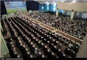 مراسم ترتیل خوانی قرآن کریم از فردا در بوشهر برگزار میشود