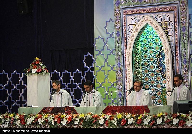 بانک اطلاعات قرآنی استان بوشهر تشکیل میشود
