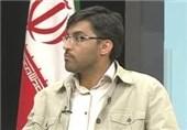 غفلت تاریخی مجمع تشخیص مصلحت و دولت در برنامه ششم/ مردم سرپناه میخواهند
