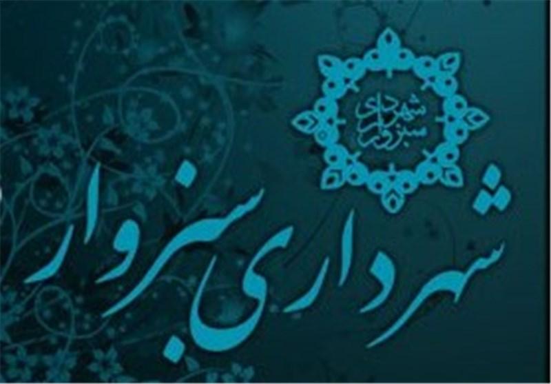 دلیل استعفای شهردار تهران اعلام شد