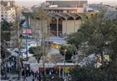 تاریخ پایان اجرای شش نمایش تئاتر شهر اعلام شد