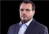 نجفی نماینده مردم تهران