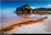 مسئله احیای دریاچه ارومیه از ایران فراتر رفته است