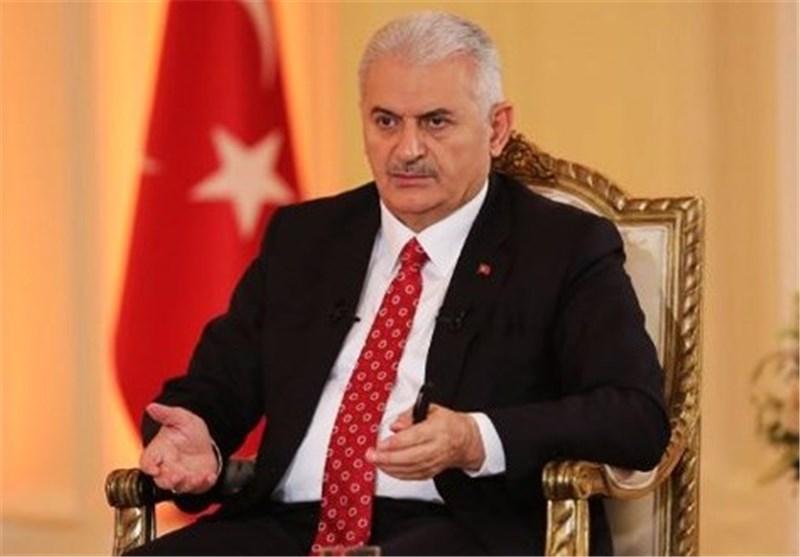 Türkiye Musul Operasyonundan Sonra Güçlerini Başika'dan Geri Çekecek