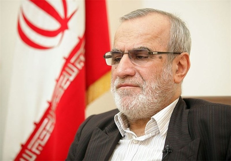 شورای حل اختلاف شیراز 5 کاندیدای حقوقدان شورای نگهبان را بهتر بشناسید +عکس ...