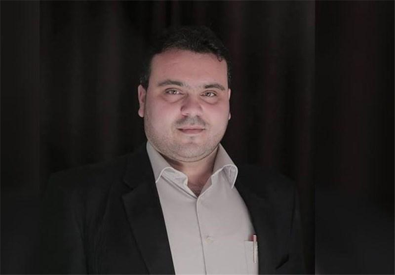سخنگوی حماس: باید با گشودن جبهههای مختلف اسرائیل را ادب کرد