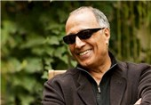 İranlı Usta Yönetmen Abbas Kiarostami Yaşamını Yitirdi