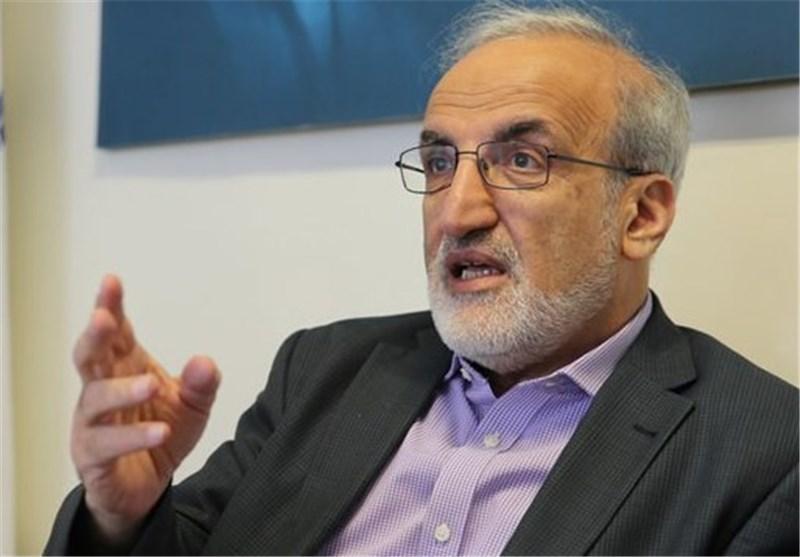 چرا تحقیقات در ایران کمتر به ثروت تبدیل میشود