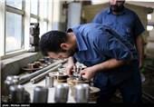 نماینده مجلس دهم:کمیسیون صنایع هنوز فرصت نکرده مشکل تولید را بررسی کند
