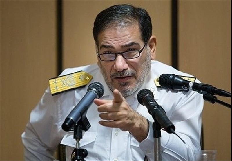اسلامی جمہوری ایران کی کوئٹہ دھماکے کی شدید مذمت، جانی نقصان پر افسوس کا اظہار
