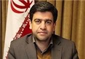مسعود امامی یگانه