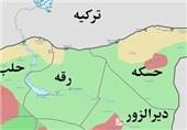 یادداشت تسنیم|ترکیه و موقعیت کردها در شرق فرات