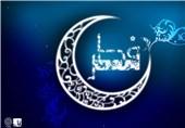 «افسوس که ایام شریف رمضان رفت»؛ وداع شاعران با ماه میهمانی خدا