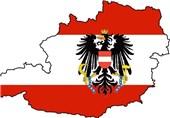 اعلام آمادگی اتریش برای اعزام مرزبان به لیبی