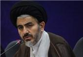نماینده ولیفقیه در استان آذربایجان غربی: شرکت در انتخابات عمل صالح است