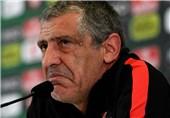 سانتوس: صعود به جامجهانی هدیه جشن تولد من خواهد بود/ سوئیس دفاعی بازی نمیکند