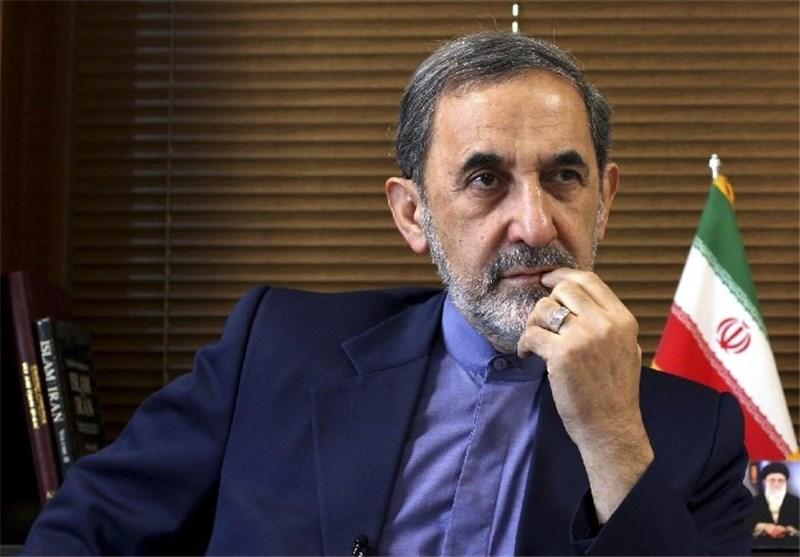 انتخاب «میشل عون» پیروزی «مقاومت اسلامی» و «سیدحسن نصرالله» است
