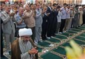 جنایات آل سعود در تاریخ اسلام بینظیر است/تلفات بالای 200 نفر در حج امسال