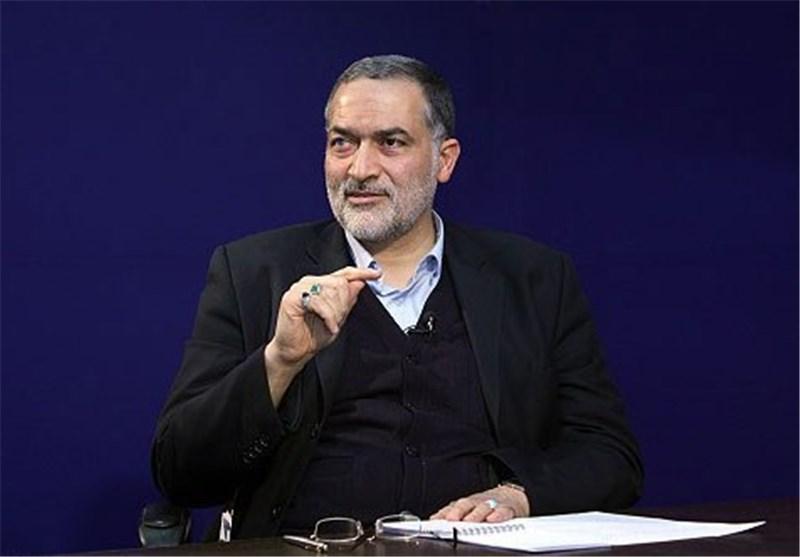 دلیل حاشیهسازی وزیر مستعفی علیه رئیس سابق نظام مهندسی/مدارک دانشگاهی مهدی هاشمی منتشر شد