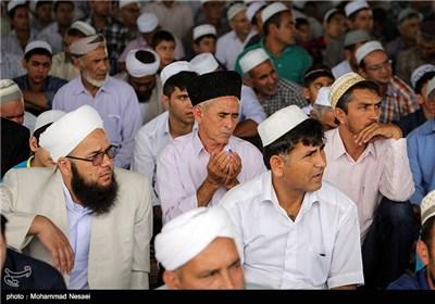 اجتماعات عید قربان در شهرهای قرمز خراسانشمالی برگزار نمیشود