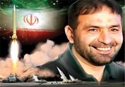 خانواده شهید طهرانی مقدم: حضور حداکثری در انتخابات موجب اقتدار اسلام و یأس دشمنان خواهد شد