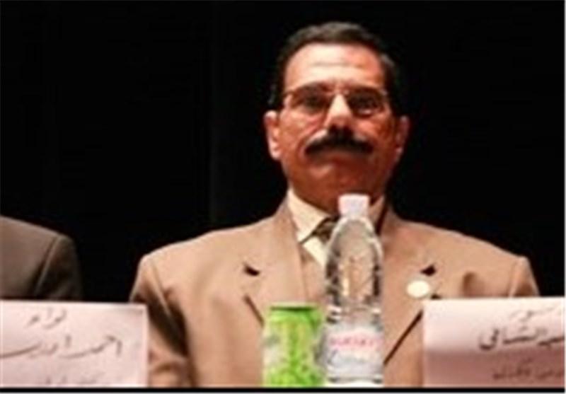 Mısır Açıkça Direniş Cephesine Katılmalıdır