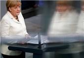 کاهش چشمگیر رضایتمندی شهروندان آلمانی از ائتلاف حاکم