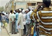 پاکستانی شہری سعودی عرب میں محصور؛ بھوک اور بیماریوں سے چار افراد جان بحق