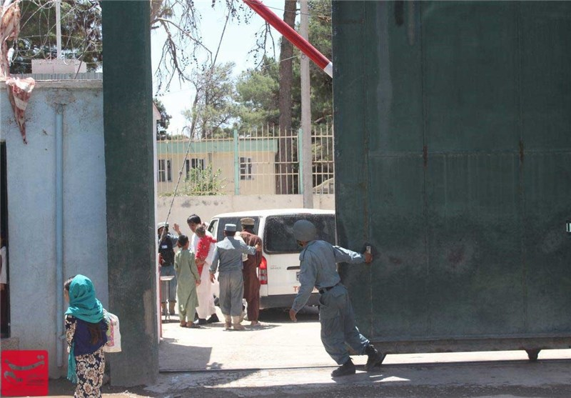 آزادی 82 زندانی جرائم غیرعمد از سوی ستاد دیه استان ایلام انجام شد