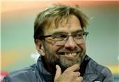 کلوپ تا 2022 با لیورپول تمدید کرد