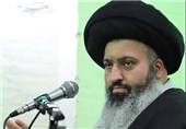 امام جمعه موقت یزد: مسئولان بهجای چسبیدن به پست و مقام برای رفع مشکلات مردم تلاش کنند