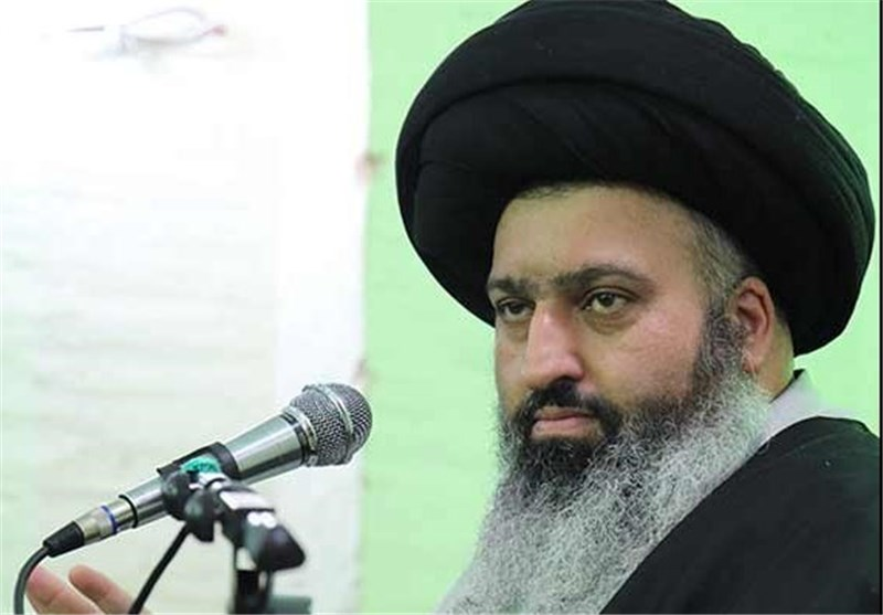 امام جمعه موقت یزد: قوه قضائیه با مفاسد اقتصادی برخورد جدی کند؛ دانهدرشتها در اولویت باشد