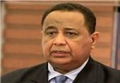 """وزیر الخارجیة السودانی: عضویة """"إسرائیل"""" فی """"الاتحاد الإفریقی"""" غیر ممکنة"""