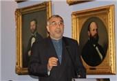 طاهریان: تکریم ارباب رجوع در رأس برنامه کاری کارکنان سفارت قرار گیرد
