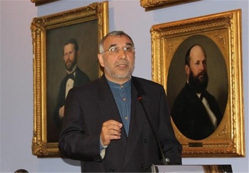 رسانهها بخش مهمی از مناسبات ایران و ترکیه هستند