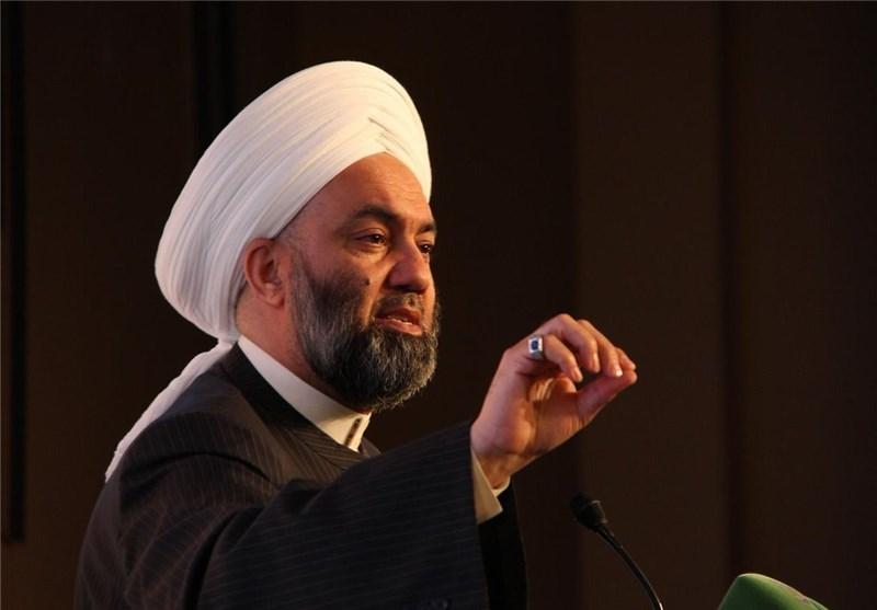 Irak'ın Tanınmış Ehl-İ Sünnet Âliminin General Süleymani Hakkındaki Görüşü