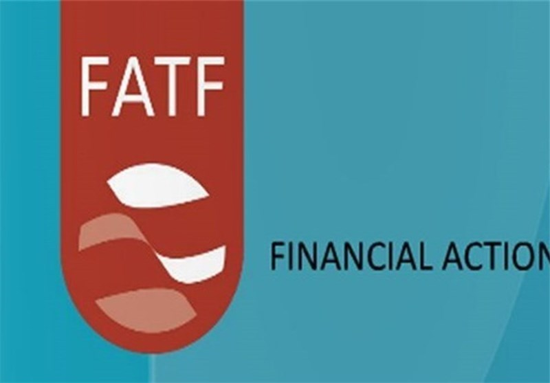 National Security Concerns Force Iran to Reconsider FATF Deal