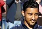 Ghoochannejhad Ready to Help Sydney FC to Win A-League