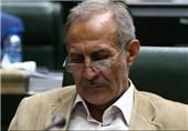 نماینده مردم شیراز در مجلس: افرادی سعی داشتند با موج سواری فقط به بیتالمال آسیب وارد کنند