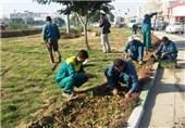 نامه نمایندگان به«روحانی»درباره افزایش حقوق کارکنان شهرداری+متن نامه