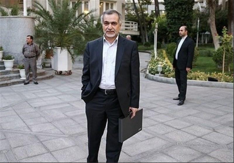 """علت عدم رسیدگی برخی اعضای هیئت رئیسه مجلس به پرونده """"حسین فریدون"""" چیست؟"""