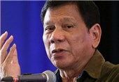 Philippines, Communist Rebels Agree to Resume Talks, Truce