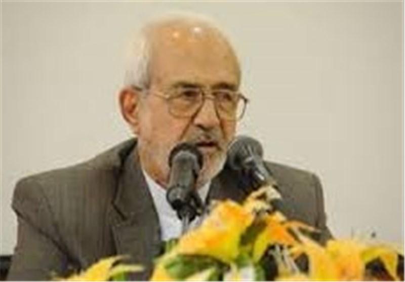 واکنش یک مفسر قرآن به برگزاری نمایشگاهی با آثار غیراخلاقی در تهران