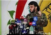 Bütün İslami Direniş Grupları Musul'u Kurtarma Operasyonlarına Katılacaktır
