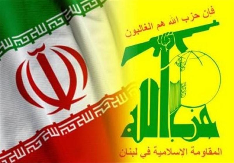 Hizbullah İran Devletine Niçin İhtiyaç Duymuyor?