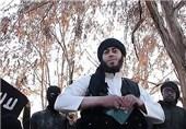 اعترافات یک داعشی جداشده درباره ابوبکر البغدادی