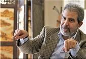 Expert: Iran's Regional Presence Ensures Stability