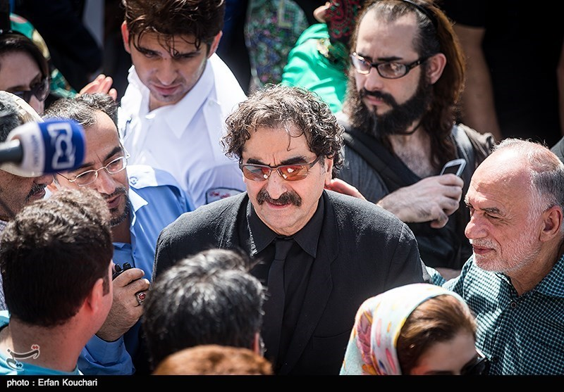 http://newsmedia.tasnimnews.com/Tasnim/Uploaded/Image/1395/04/20/139504201618047358104514.jpg